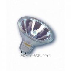 Lamp of OS 48870 ES FL 50W 12V GU5.3