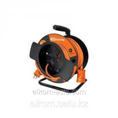 TDM Extender power UK10-001 (shteps. nest / 50м