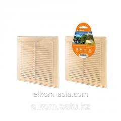 Equipment for saunas