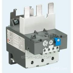 Thermo TA110DU 90 relay