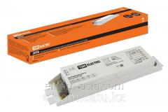 TDM Throttle elektr EB-T8-236-EA2C
