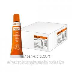 TDM Glue of shoe 30 ml / 10 piece.