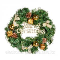 Wreath of GM SSQ 202-30 30 of cm