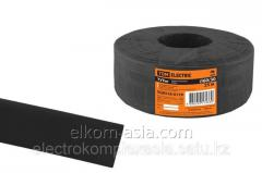 Thermocontractable couplings