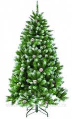 Fir-tree of GM S 615/7 210 of cm