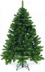 Fir-tree of GM S 622-230 230 of cm
