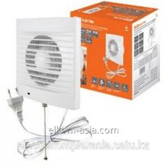 The TDM Fan of household wall 150 SVP, with the