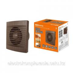 The TDM Fan is household wall, 100 C