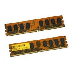 Оперативная память DDR 256 Mb PC400 Zeppelin 32x8,