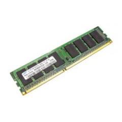 Оперативная память DDR II 667/1G Samsung (гарантия