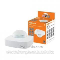 TDM Motion sensor ceiling DDP-04 of 2000 W,