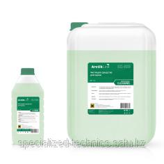 Чистящее средство для кухни КС-100 1,3кг., код: