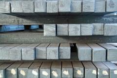 Квадрат 12, ГОСТ 2591-88, сталь 35, L = 4-6 м