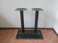 Stands for tables