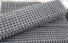 Grid masonry 25x25x2.8 Cutting 1.5kh (roll), for