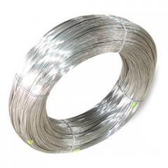 Wire nichrom 0.05 Steel h15n60, (including N)