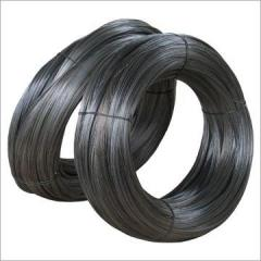 Wire of general purpose of 0.18 GOST 3282-74, ligh