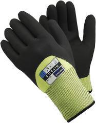TEGERA® 683 gloves