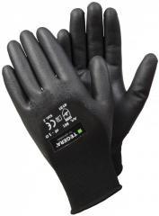 Перчатки с полимерным покрытием Ejendals ® 861