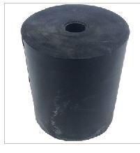 Polyflax - a tape polyethylene