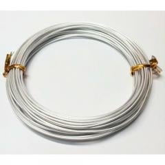Wire aluminum 0.8 Specifications, AISI 5 brand