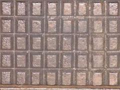 Phosphorous-copper alloy