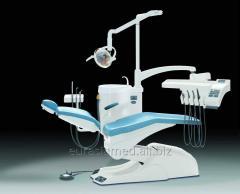 Stomatologic medical equipmen