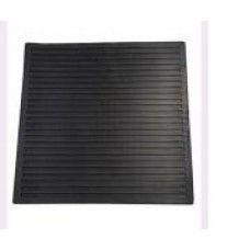 Rug dielectric 500х500