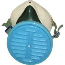 RPA-1M respirator