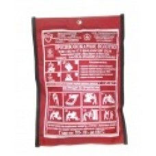 Cloth fire-prevention PP-600 1.5h2.0