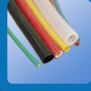 Tubes Electroinsulating