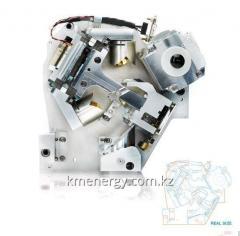 Analytical equipment OEM kit ABB