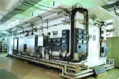 Аналитическое оборудование выбрать группу товаровIntegrated analyzers systems ABB