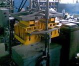 Оборудование для производства строительных