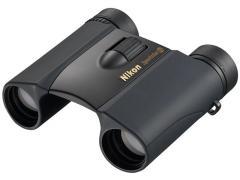 Nikon Sportstar EX 8x25 DCF field-glass