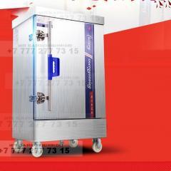 Rice double boiler 6000-9000va