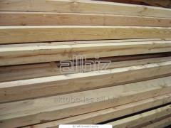 Archs, roof timbers, wood beams