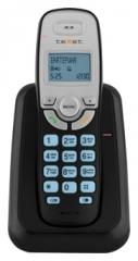 Radiotelephones