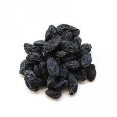 Raisin, Grapes dried