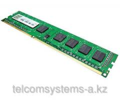 Memory module JM800QLU-2G (2GB JETRAM DDR2 800