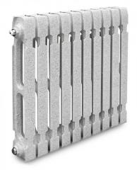 Radiator of pig-iron 300 GOST 8690-94, 8690-75,