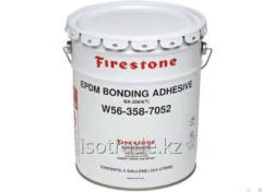 Bonding Adhesive BA%2004 construction adhesive