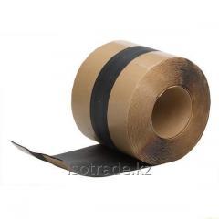 Self-adhesive tape QuickSeam R.M.A. Strip