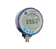Digital DPI 104 manometers