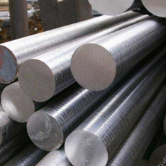 Circle corrosion-proof 1,1 Steel 08kh18n10,