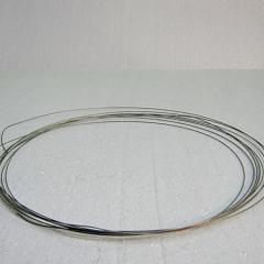 Проволока нержавеющая 0,6 ГОСТ 18143-72, сталь