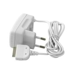 Iphone, ipad network charger