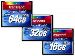 Memory cards (1-32Gb in assortment)