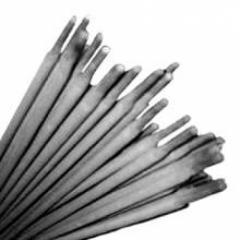 Электроды нержавеющие 2 ОЗЛ-8