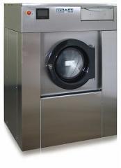 Запасный части (машина стирально-отжимная ВО-15)